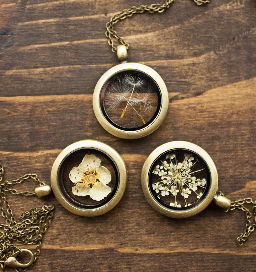 terrarium-jewelry-microcosm-ruby-robin-boutique-7.jpg