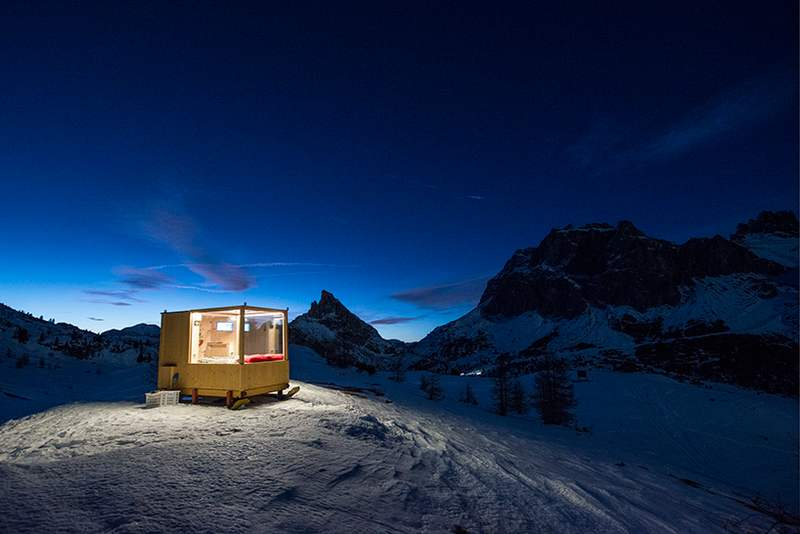 tiny-starlight-room-in-the-dolomites-2.jpg