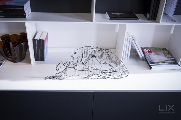 lixpen-3d-printing-pen-1.jpg