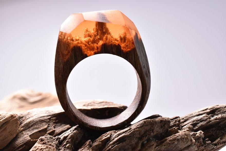 miniature-scenes-rings-secret-forest-1.jpg