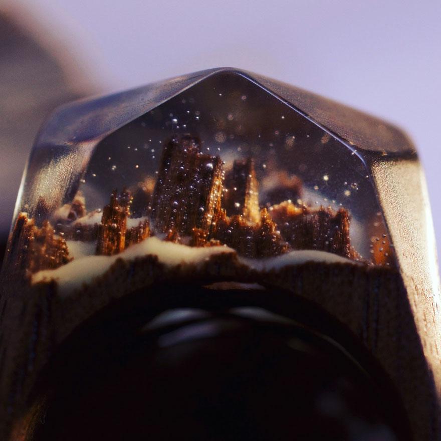 miniature-scenes-rings-secret-forest-10.jpg