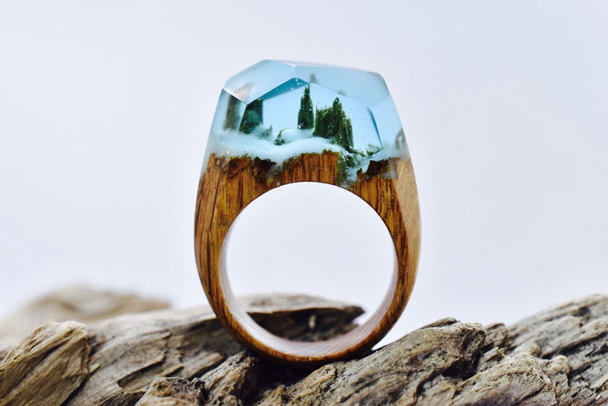 miniature-scenes-rings-secret-forest-15.jpg