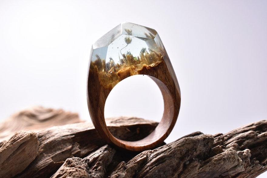 miniature-scenes-rings-secret-forest-24.jpg