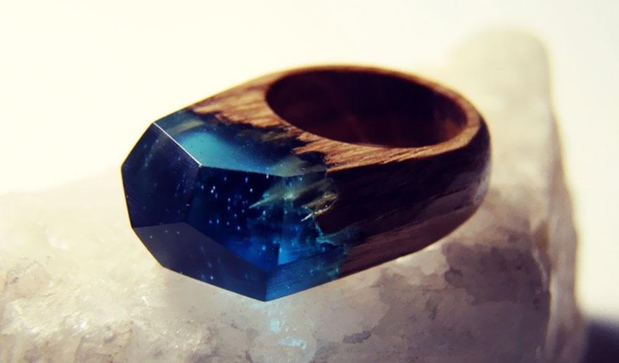 miniature-scenes-rings-secret-forest-29.jpg