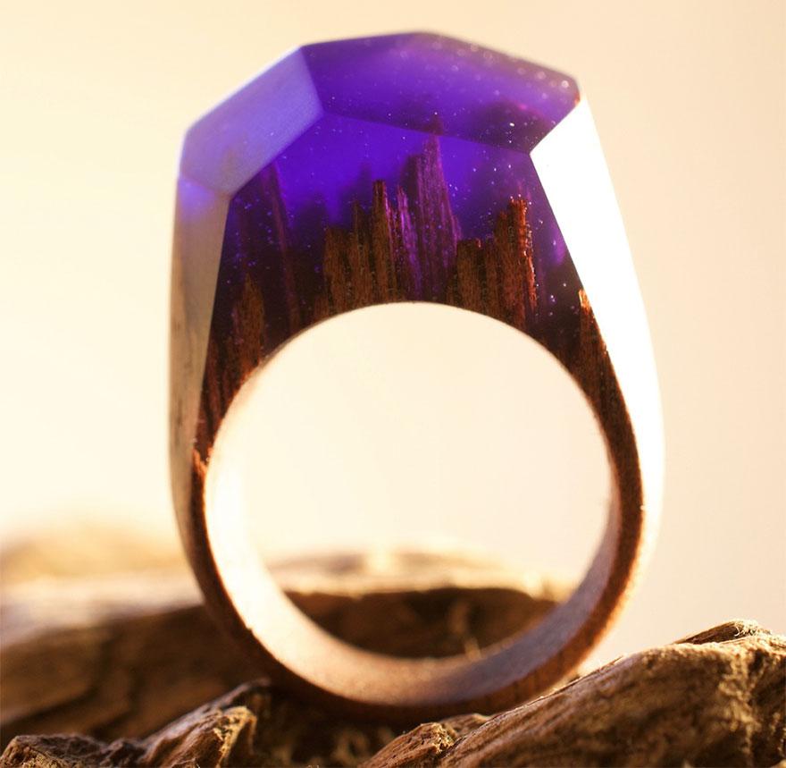 miniature-scenes-rings-secret-forest-31.jpg
