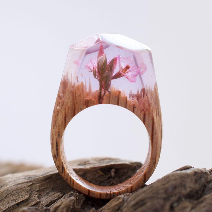 miniature-scenes-rings-secret-forest-7.jpg