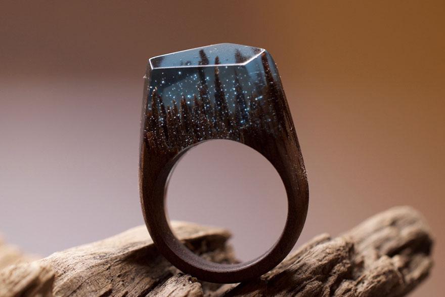 miniature-scenes-rings-secret-forest-9.jpg