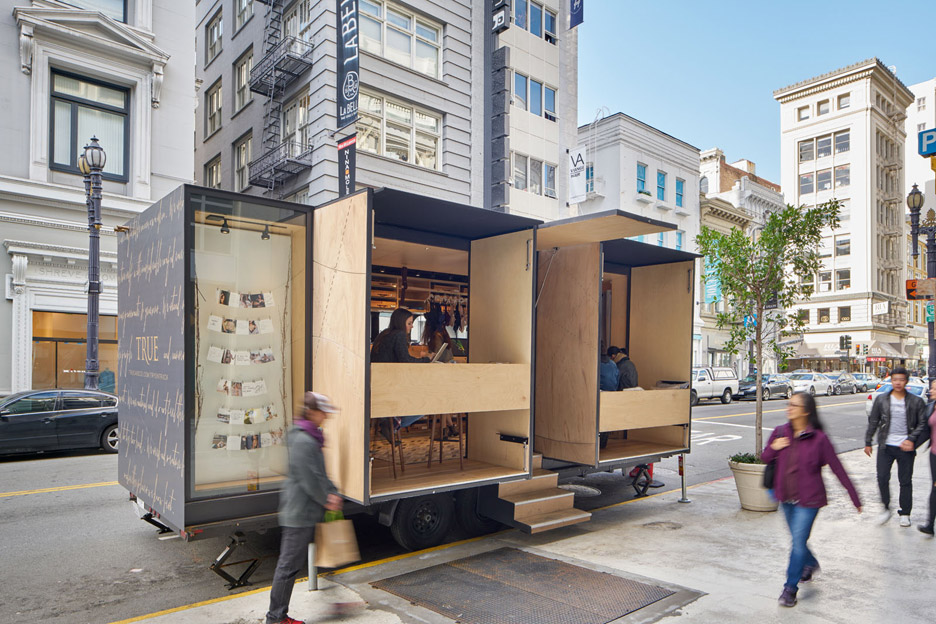 try-on-truck-saw-true-and-co-mobile-fitting-room_dezeen_936_3.jpg