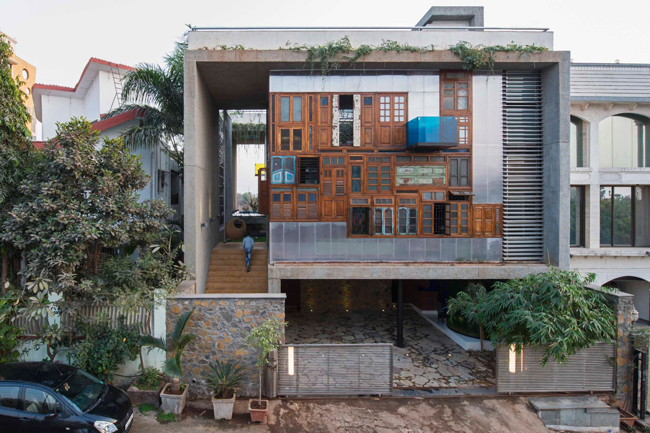 collage-house-s-ps-architects-1.jpg