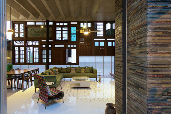 collage-house-s-ps-architects-11-600x400.jpg