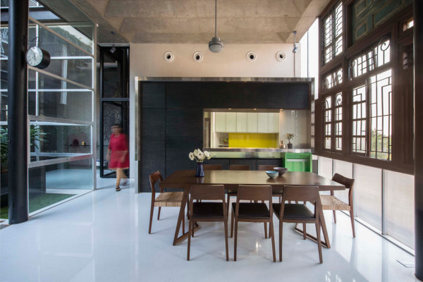 collage-house-s-ps-architects-12-600x400.jpg