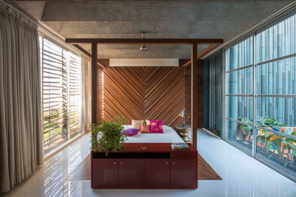 collage-house-s-ps-architects-16-600x400.jpg