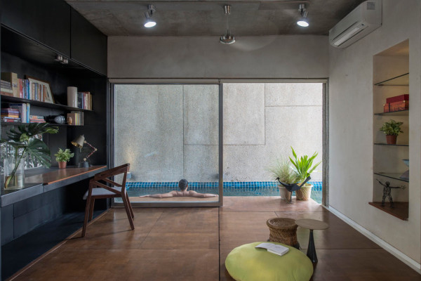 collage-house-s-ps-architects-18-600x400_1.jpg