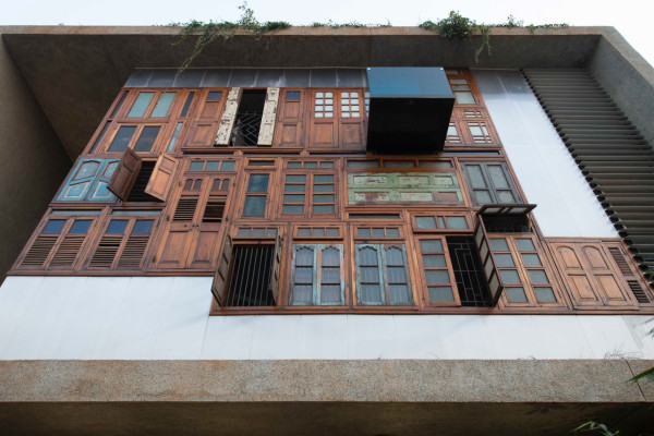 collage-house-s-ps-architects-2-600x400.jpg