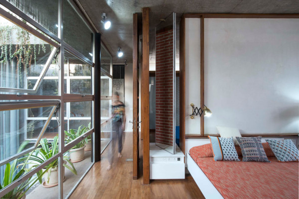 collage-house-s-ps-architects-21-600x400_1.jpg
