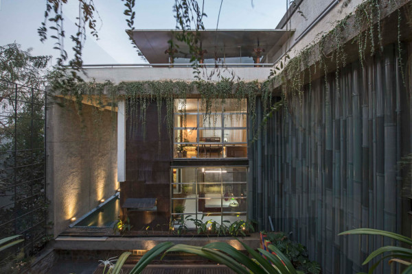collage-house-s-ps-architects-22-600x400.jpg
