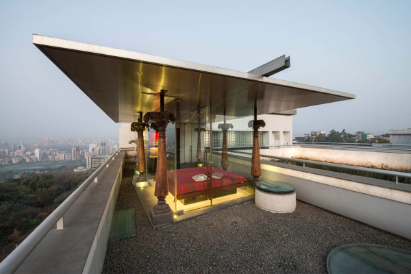 collage-house-s-ps-architects-25-600x400.jpg
