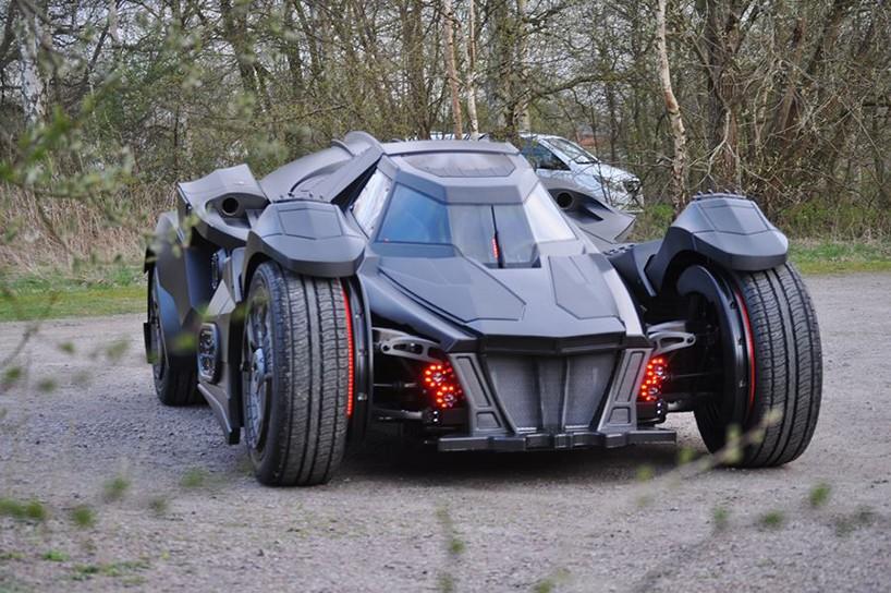 caresto-arkham-car-team-galag-gumball-3000-designboom-02-818x544.jpg
