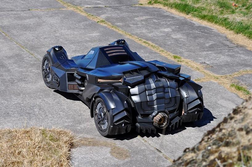 caresto-arkham-car-team-galag-gumball-3000-designboom-03-818x544.jpg