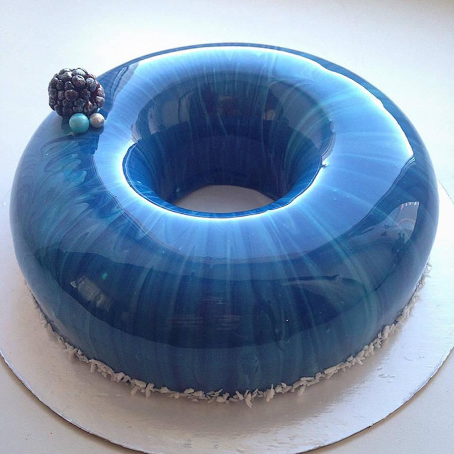 cakeolga-0-900x900.jpg