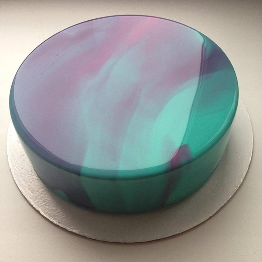 cakeolga-11-900x900.jpg