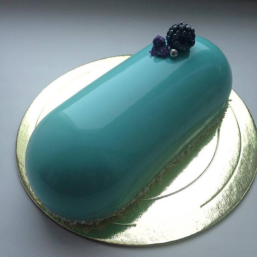 cakeolga-14-900x900.jpg