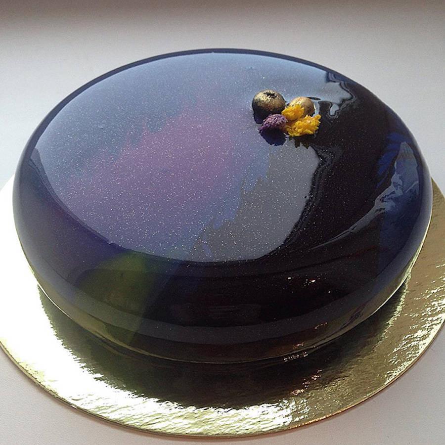 cakeolga-7-900x900.jpg