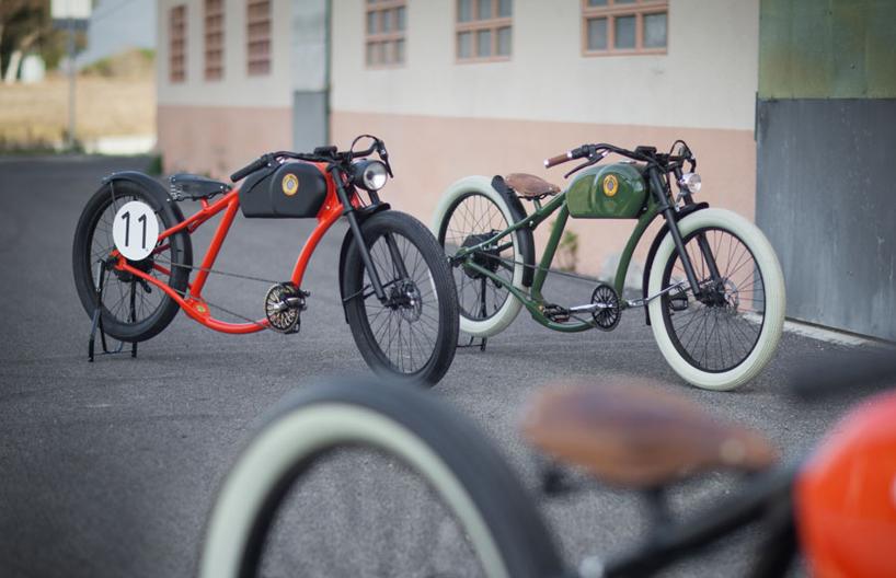 oto-electric-bicycles-designboom01.jpg