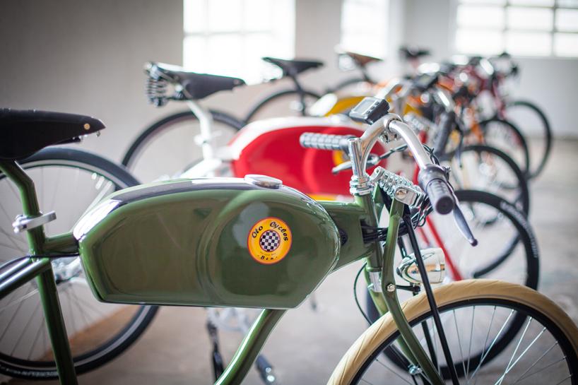 oto-electric-bicycles-designboom05.jpg