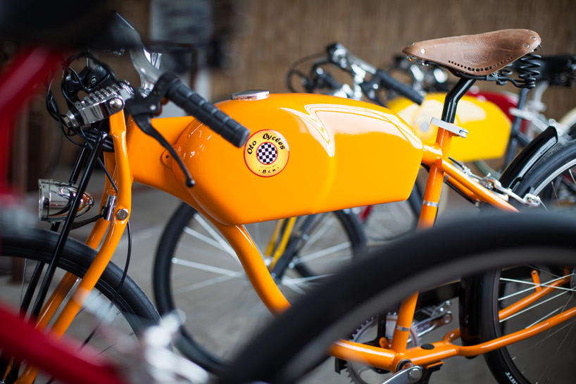 oto-electric-bicycles-designboom06.jpg