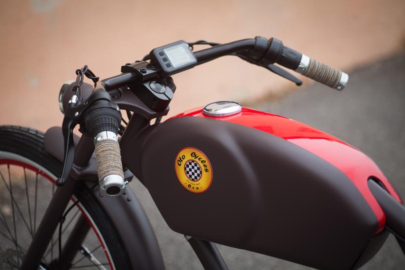 oto-electric-bicycles-designboom08.jpg