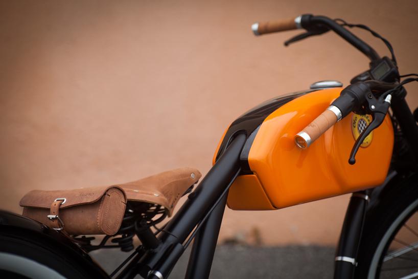 oto-electric-bicycles-designboom10.jpg
