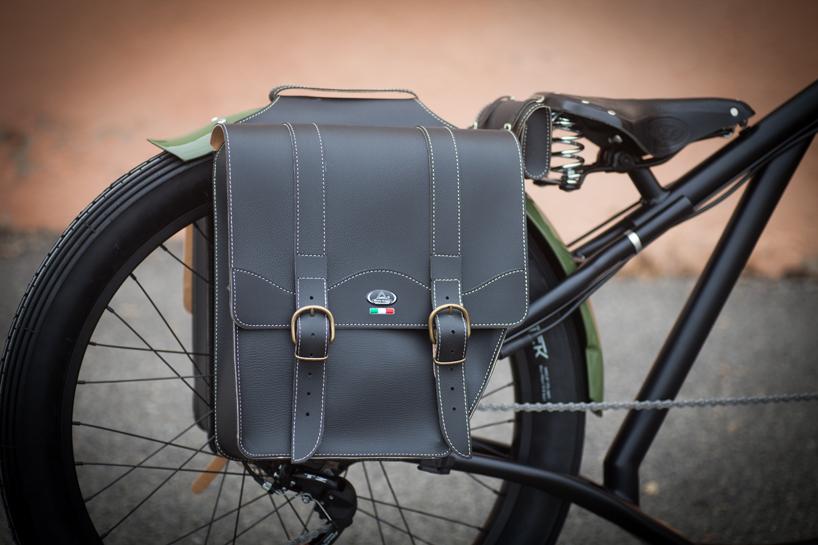 oto-electric-bicycles-designboom11.jpg