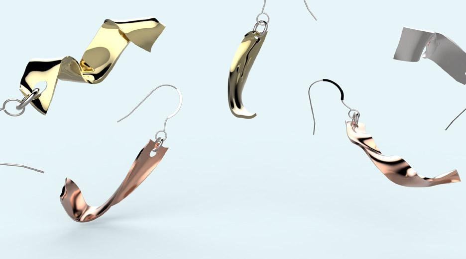 windswept-jewellery-love-robots_dezeen_936_1.jpg