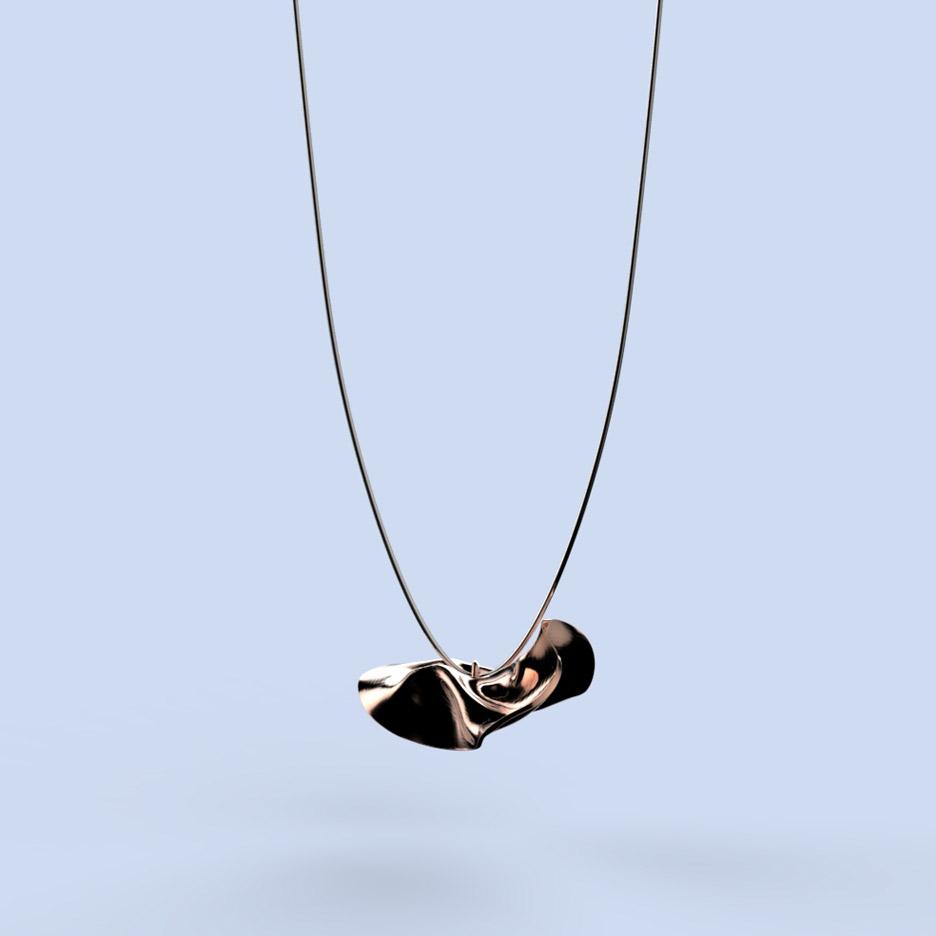windswept-jewellery-love-robots_dezeen_936_6.jpg
