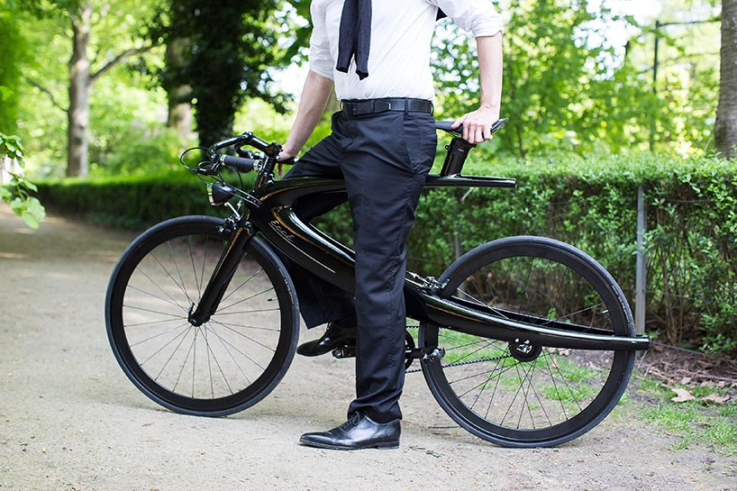 ecce-cycles-pierre-lallemand-city-bicycles-designboom-02-818x545.jpg