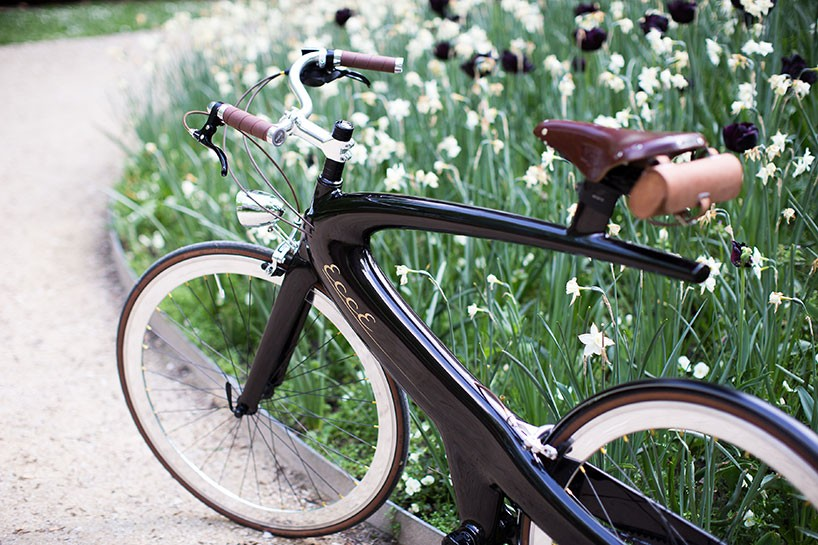 ecce-cycles-pierre-lallemand-city-bicycles-designboom-04-818x545.jpg