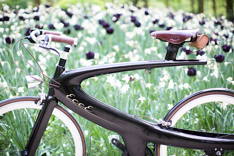ecce-cycles-pierre-lallemand-city-bicycles-designboom-05-818x545.jpg
