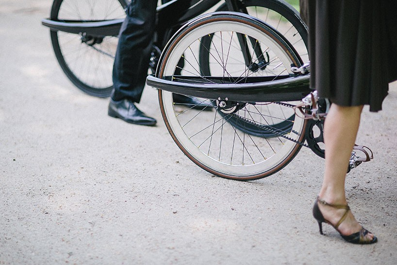 ecce-cycles-pierre-lallemand-city-bicycles-designboom-07-818x545.jpg