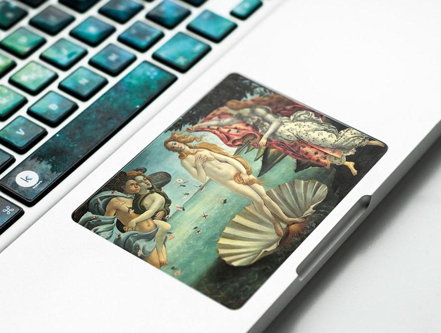 famous-paintings-keyboard-stickers-keyshots-5.jpg