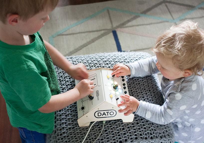 dato-duo-synthesizer-designboom-03-818x573.jpg