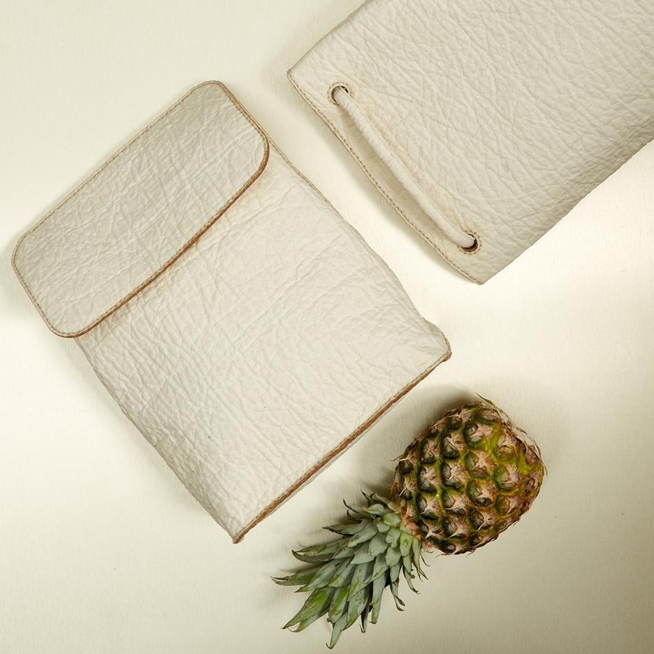pinatex-pineapple-leather-ananas-anam-smith-matthias-dezeen-936-01.jpg