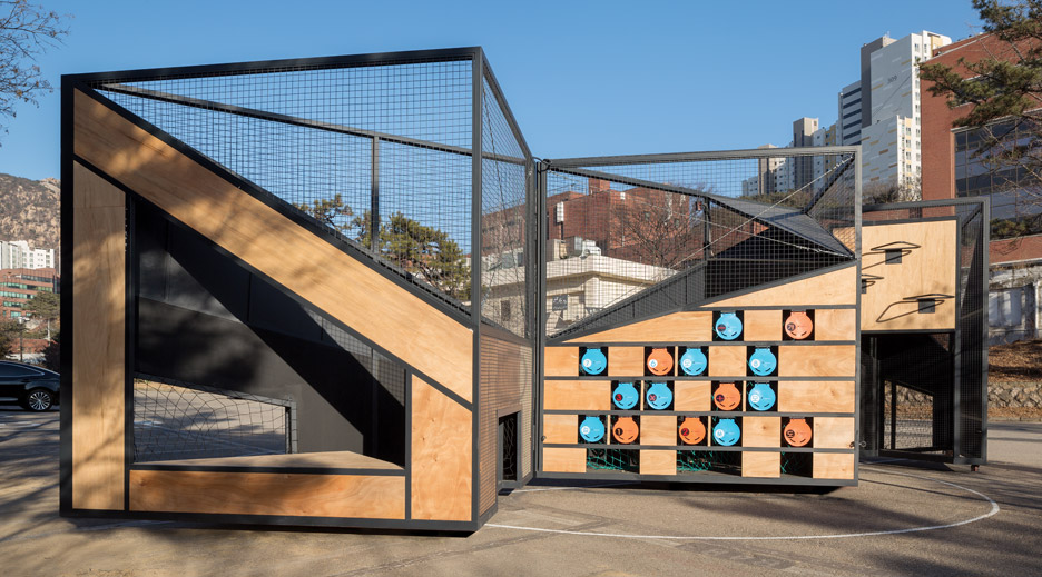 playground-structure-undefined-bus-architecture-flexible-steel-frame-folded-wooden-panels-sport-facility_dezeen_936_4.jpg