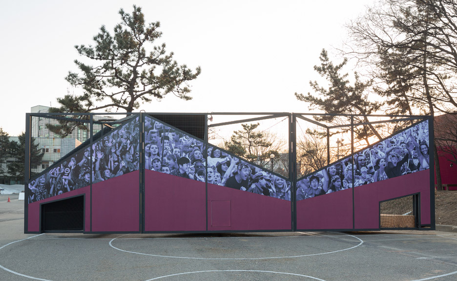 playground-structure-undefined-bus-architecture-flexible-steel-frame-folded-wooden-panels-sport-facility_dezeen_936_6.jpg