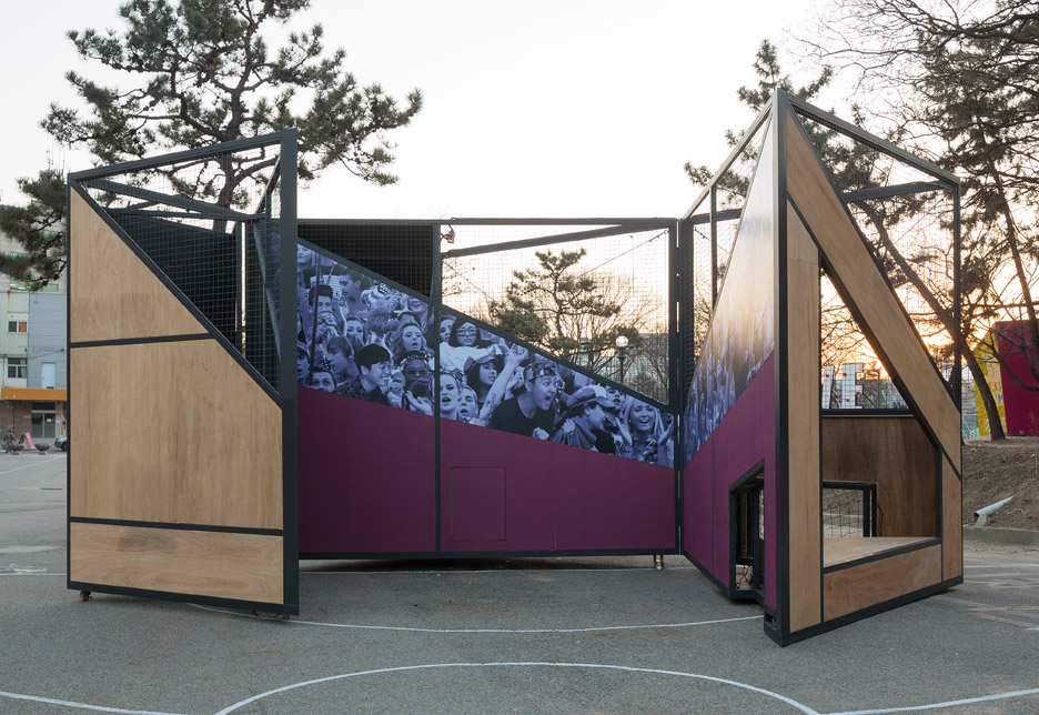 playground-structure-undefined-bus-architecture-flexible-steel-frame-folded-wooden-panels-sport-facility_dezeen_936_8.jpg