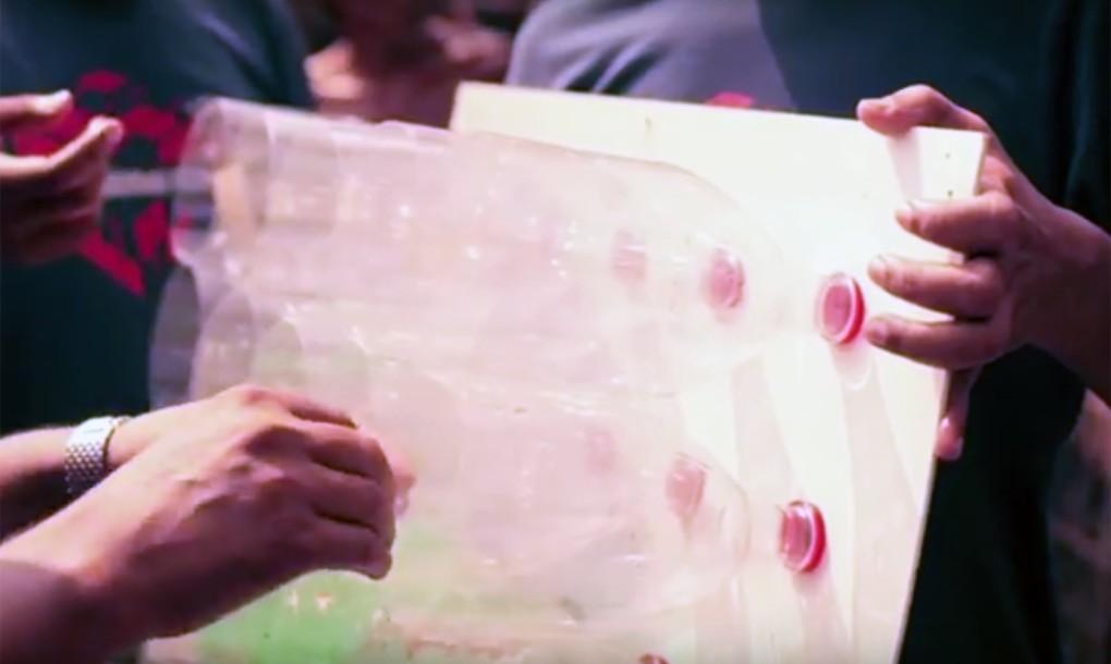 eco-cooler-plastic-bottle-air-conditioner-3-1020x610.jpg