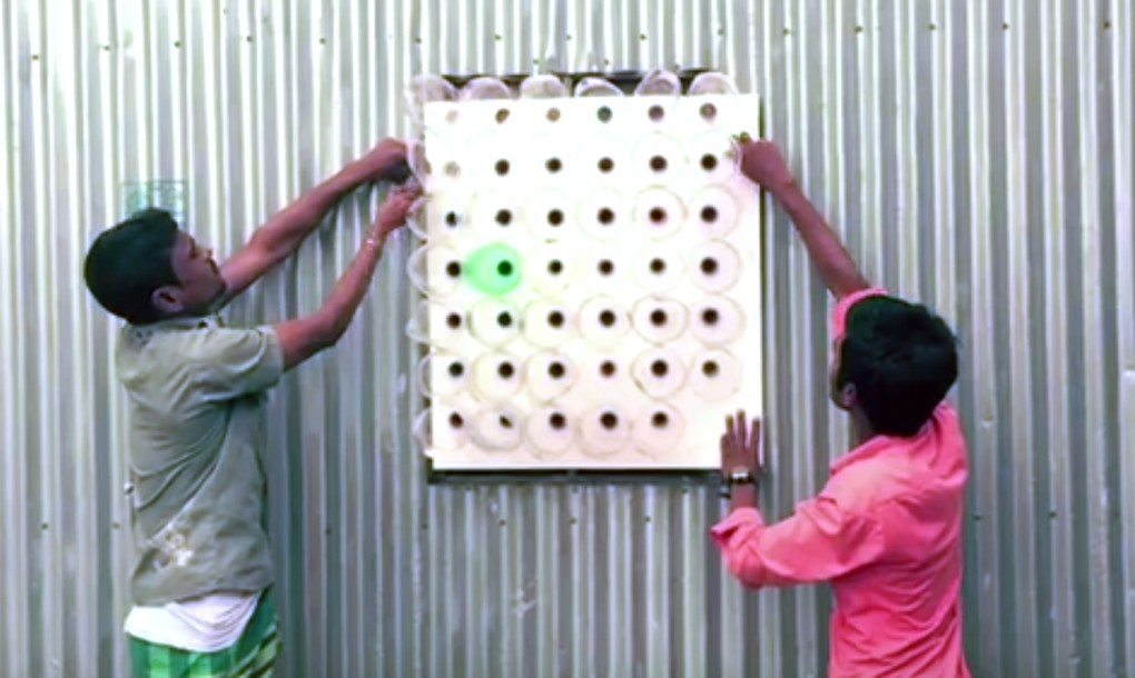 eco-cooler-plastic-bottle-air-conditioner-5-1020x610.jpg