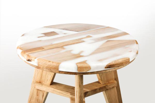 hattern-zero-per-stool-4-600x400.jpg