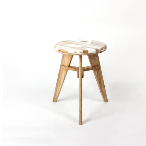 hattern-zero-per-stool-5-600x600.jpg