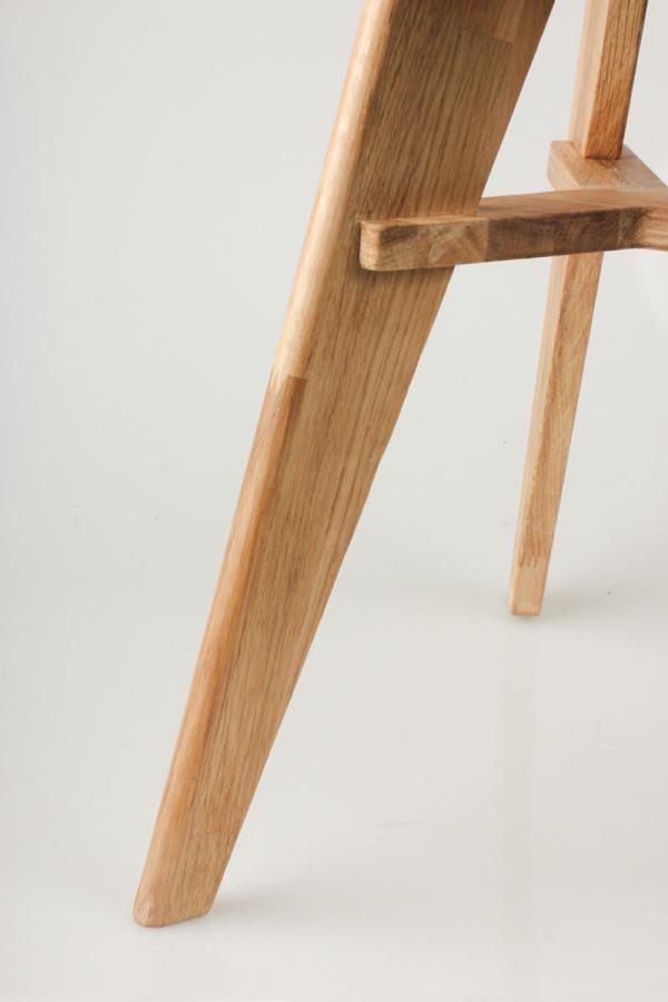 hattern-zero-per-stool-6-600x900.jpg